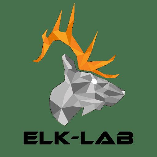 ELK Lab